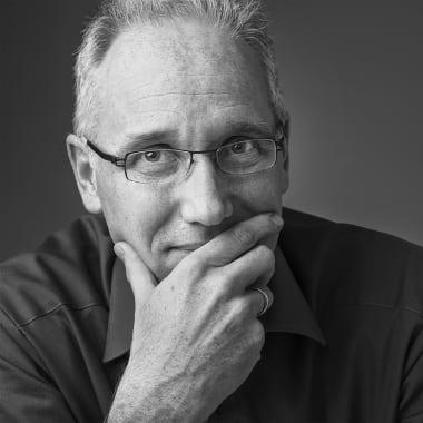 Henning Matthaei